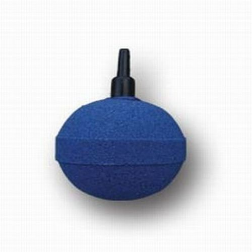 "2"" 50mm Budget Golf Ball Round Air Stone"