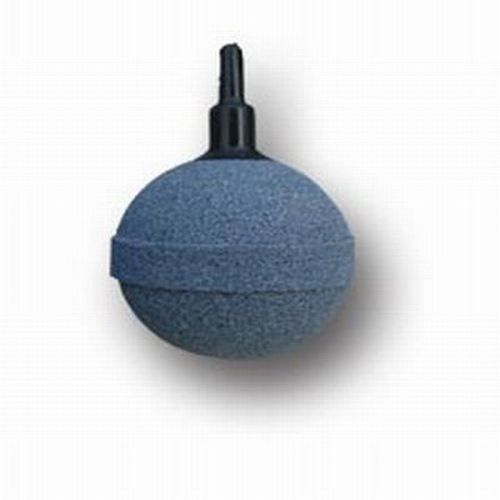 "2"" 50mm Ceramic Golf Ball Round Air Stone"