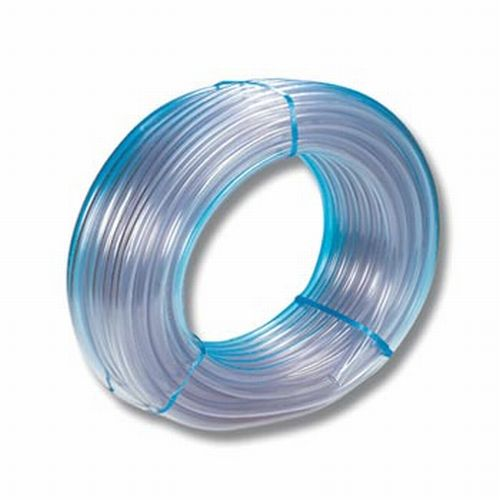 4mm Clear PVC Airline