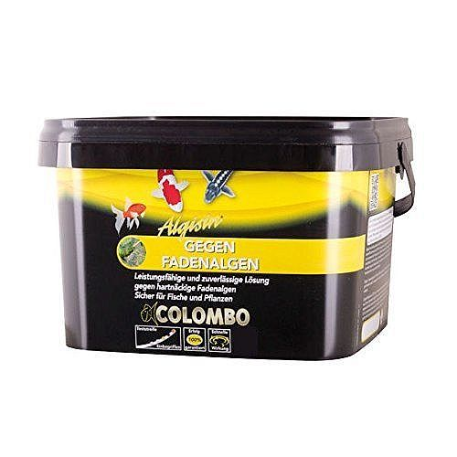 Colombo Algisin Blanket Weed Treatment