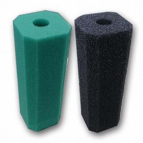 Filter Foam Cartridges