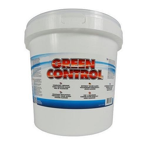 Green Control Natural Blanketweed Controller