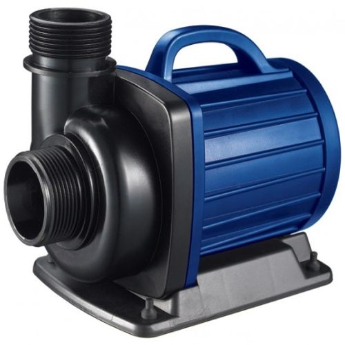 Aquaforte Eco Max DM Series Pump