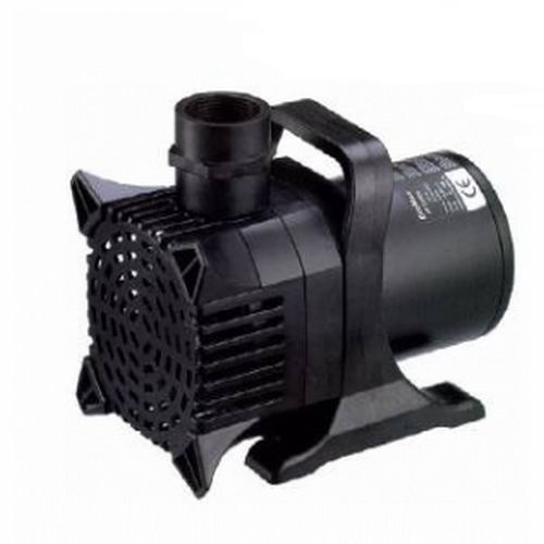 Aquaforte Eco Max P Series High Pressure Pump